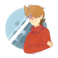 Opposite Tord by TuneFlash