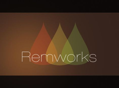 Remworks coming soon by Remworks