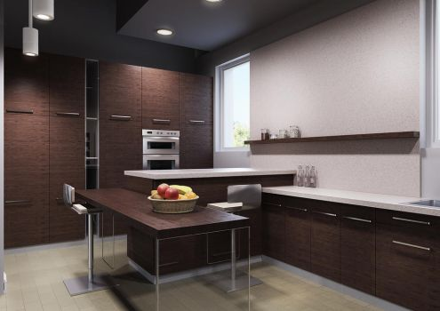 Kitchen 1 by Tom1979th