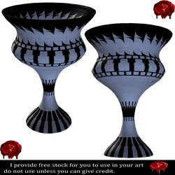 Pottery 7 by Prince-of-airbrush