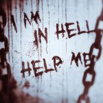 I`m In Hell by Vol666