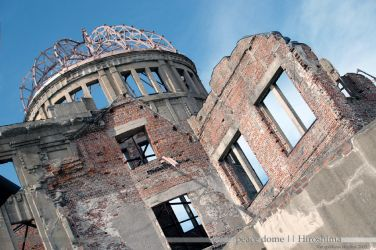 peace dome by angstforless