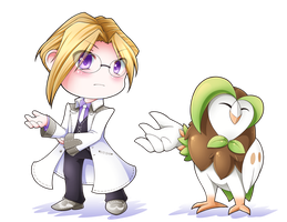 10/02/2017 Ford and Dartrix [CM]