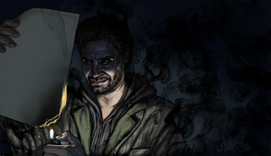 alan wake made me do it by kopfstoff