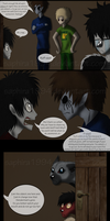 Adventures With Jeff The Killer - PAGE 48 by Sapphiresenthiss