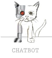 Chatbot by Pencilivy