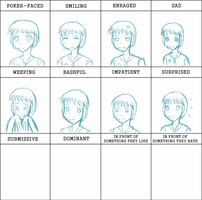 Unfinished pixiv meme by AnjuSendo