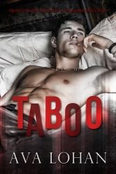 Taboo by CoraGraphics