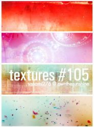 textures 105 by Sanami276