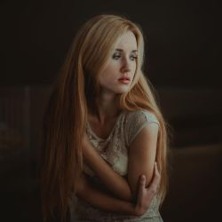 Martyna by 13noise