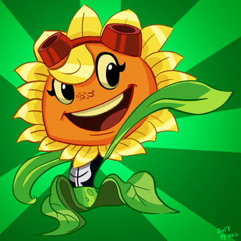 Solar Flare by mad-pure