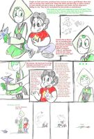 What Is This Pg4 by PoltergeistCat614