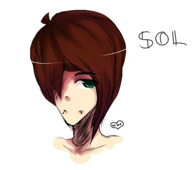 Sol by lumiorah