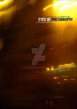 Eyes of Photography - Flyer 2 by admin2gd1