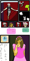 Abnormal Phantom page 5 by emmbug124