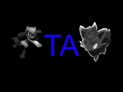 Contest Entry for iznj's banner contest by causeisaidso123