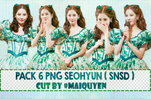 //08.30.15//PACK RENDER SEOHYUN SNSD CUT BY #MQ by nothingforthisname