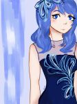 Juvia steal her style by Artmoux