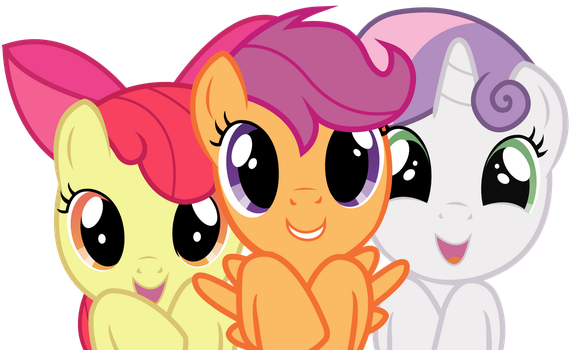 Happy CMC by disicut