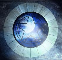 Premade Background 02 by magggg