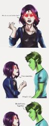 Why bother!? by MegS-ILS
