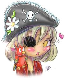 Yarr by NoFlutter