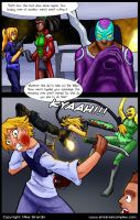 Antares Complex page i7 Page 20 by Gx3RComics