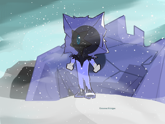 Icetite by ThatOtherGuy19