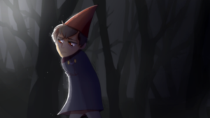 Otgw2 by SimplyMisty