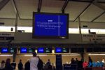 The BSOD at YVR by aznricebowl