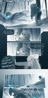 Timetale - Chapter 02 - Part I - Page 46-50 by AllesiaTheHedge
