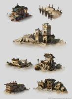 Object Design07 by ChangYuanJou