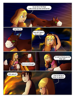 Round 3 - page 11 by spud133