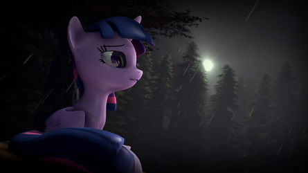 [SFM] [MLP] Eye Refract models test by ImAFutureGuitarHero