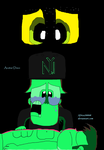 Navi transformation by Africa2000