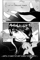 Project Online CH1 PG2 by ArtisticJessy