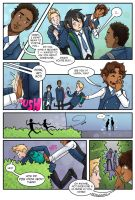 MSF CH4, PG27 by ScuttlebuttInk