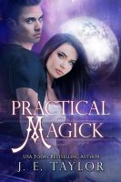 Pratical Magick by CoraGraphics