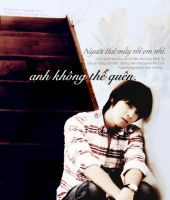 [I admit I'm in trouble // Yunho] by KyuryJung