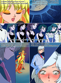 With a Sailor Yell - Page 36 by Nightfable