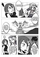 RoD2 Chapter 00 Pg17 by Infinite-Stardust
