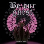 Be Our Guest: Chapter 37, Altering Lives by Rurik-Redwolf