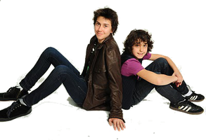 naked brothers band coloring pages - photo#11