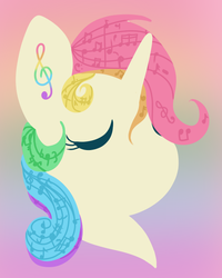 Silhouette by Cupcake1289
