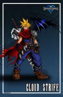 KH Cloud Character Page by whittingtonrhett
