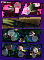 Alienated B-day pg4 by ZimPLUSDib