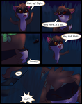 Operation Rune of Fate Ch.2 Page 20 by TheDragon-Empress