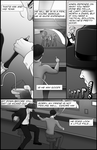 Chronicles of Valk Ryel Ep0-3 by KevinG-art