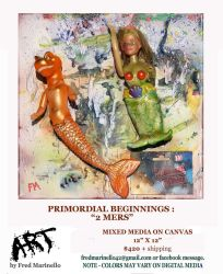 PRIMORDIAL-BEGIN-2-mers by fredmarinello