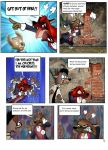 Fairly odd Zootopia page 119 by FairytalesArtist
